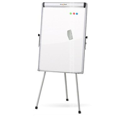 Tablica OfficeBoard FLIPCHART 3 (70x100)