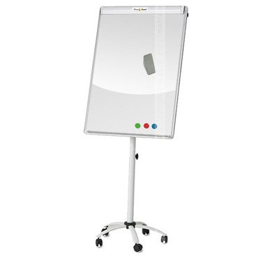 Tablica OfficeBoard FLIPCHART 5 (70x100)